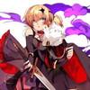 /theme/famitsu/kairi/illust/thumbnail/【懲愚の刃】神装型シャスティ