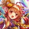 /theme/famitsu/kairi/illust/thumbnail/【戦乱の日輪姫】異界型_豊臣秀吉(富豪)