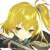 /theme/famitsu/kairi/illust/thumbnail/【戦場に咲く華】追憶型アーサー_技巧の場(傭兵)