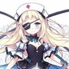 /theme/famitsu/kairi/illust/thumbnail/【戦場の天使】姫憂型ナイチンゲール