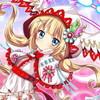 /theme/famitsu/kairi/illust/thumbnail/【戦場の歌姫】戦符型エニード