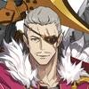 /theme/famitsu/kairi/illust/thumbnail/【戦士のルーン】交響型ベディヴィア(富豪)