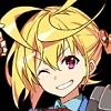 /theme/famitsu/kairi/illust/thumbnail/【擬態技巧の場】交界型_盗賊アーサー_-技巧の場-(歌姫)