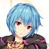 /theme/famitsu/kairi/illust/thumbnail/【攻撃開始】異界型アスカ&レイ_-王位-(歌姫)