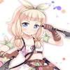 /theme/famitsu/kairi/illust/thumbnail/【敏腕シーフ】異界型_桜ねね-盗賊-