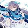 /theme/famitsu/kairi/illust/thumbnail/【敲きの真髄】タムレイン(歌姫)