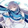 /theme/famitsu/kairi/illust/thumbnail/【敲きの真髄】タムレイン(盗賊)