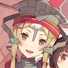 /theme/famitsu/kairi/illust/thumbnail/【新たな物語】交響型ラウンドナイツ(歌姫)