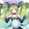 /theme/famitsu/kairi/illust/thumbnail/【星占術の煌】姫憂型フェデルマ