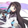 /theme/famitsu/kairi/illust/thumbnail/【時間遡行者】異界型_暁美_ほむら_魔法少女
