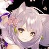 /theme/famitsu/kairi/illust/thumbnail/【書初め騎士】新春型セリシエ