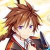 /theme/famitsu/kairi/illust/thumbnail/【期待の助っ人】学徒型_傭兵アーサー-特待生-