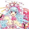 /theme/famitsu/kairi/illust/thumbnail/【未成の飴細工】支援型キャンディ