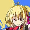 /theme/famitsu/kairi/illust/thumbnail/【未来を示す旗】特異型ジャンヌダルク