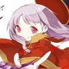 /theme/famitsu/kairi/illust/thumbnail/【死人の行軍】キョンシー