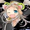 /theme/famitsu/kairi/illust/thumbnail/【死人の行進】魔創型スラップス