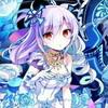 /theme/famitsu/kairi/illust/thumbnail/【死神華嫁】純白型ペリドッド