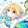 /theme/famitsu/kairi/illust/thumbnail/【水底の太陽】支援型パルディッシュ.jpg