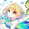 /theme/famitsu/kairi/illust/thumbnail/【水底の太陽】支援型パルディッシュ