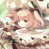 /theme/famitsu/kairi/illust/thumbnail/【治癒術士】異界型_飯島ゆん-治癒-