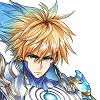 /theme/famitsu/kairi/illust/thumbnail/【浅湖の騎士】聖騎型ランスロット