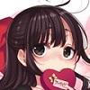 /theme/famitsu/kairi/illust/thumbnail/【浮き立つ心】華恋型ショコラ2018(富豪).jpg