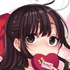 /theme/famitsu/kairi/illust/thumbnail/【浮き立つ心】華恋型ショコラ2018(歌姫).jpg