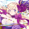 /theme/famitsu/kairi/illust/thumbnail/【涼華】納涼型_歌姫アーサー.jpg