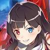 /theme/famitsu/kairi/illust/thumbnail/【深い愛の力】交響型モードレッド_-雹-