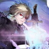 /theme/famitsu/kairi/illust/thumbnail/【深湖の忠騎】闇堕型ランスロット