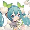 /theme/famitsu/kairi/illust/thumbnail/【深緑の白雪】異界型雪ミク2015