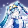 /theme/famitsu/kairi/illust/thumbnail/【深雪の調べ】異界型雪ミク_-SNOWMIKU-.jpg