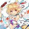 /theme/famitsu/kairi/illust/thumbnail/【清夏の小狐】納涼型_盗賊アーサー