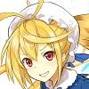 /theme/famitsu/kairi/illust/thumbnail/【清掃メイド】侍従型_盗賊アーサー(歌姫).jpg