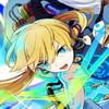 /theme/famitsu/kairi/illust/thumbnail/【湖の聖鎧】聖騎型エクタードマリス