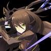 /theme/famitsu/kairi/illust/thumbnail/【激情の剣】黒の騎士_オディナ(歌姫)