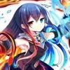 /theme/famitsu/kairi/illust/thumbnail/【灼蒼の炎鳳】華装型エターナル・フレイム
