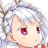/theme/famitsu/kairi/illust/thumbnail/【無二の相棒】追憶型ウアサハ&スカアハ