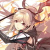 /theme/famitsu/kairi/illust/thumbnail/【無双の槍騎】聖騎型パロミデス.jpg