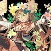 /theme/famitsu/kairi/illust/thumbnail/【無垢な白百合】花月型パーシヴァル