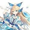 /theme/famitsu/kairi/illust/thumbnail/【無垢の歌】歌劇型シシララ・パピヨンソード