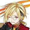 /theme/famitsu/kairi/illust/thumbnail/【煌めく笑顔】虹煌型_傭兵&富豪アーサー(歌姫)