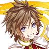 /theme/famitsu/kairi/illust/thumbnail/【煌めく笑顔】虹煌型_傭兵&富豪アーサー(盗賊).jpg
