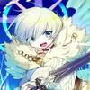 /theme/famitsu/kairi/illust/thumbnail/【片翼の白鳥】星冠型キグナス.jpg