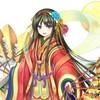 /theme/famitsu/kairi/illust/thumbnail/【牢獄への誘惑】美姫型_竹姫
