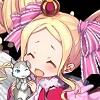 /theme/famitsu/kairi/illust/thumbnail/【特別な存在】異界型ベアトリス&パック(MMR)