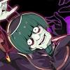 /theme/famitsu/kairi/illust/thumbnail/【狂信の邪精霊】異界型ペテルギウス