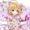 /theme/famitsu/kairi/illust/thumbnail/【狐の嫁入り】純白型_盗賊アーサー