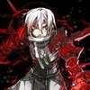 /theme/famitsu/kairi/illust/thumbnail/【王の影】浸食型モードレッド(傭兵)