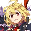 /theme/famitsu/kairi/illust/thumbnail/【王位を盗む者】義賊型_盗賊アーサー(盗賊)